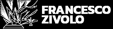 zivolo_logo